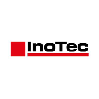 InoTec-Partner-InoTec Pty Ltd.