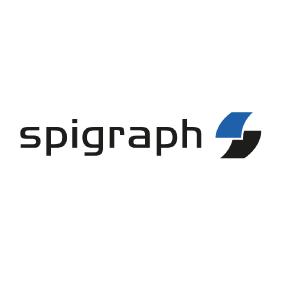 Inotec-Partner-spigraph