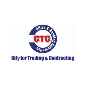 Inotec-Partner-CTC