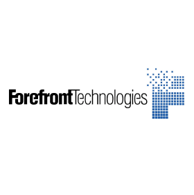 Inotec-Partner-Forefront Technologies