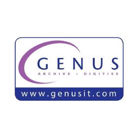 Inotec-Partner-GENUS