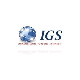 Inotec-Partner-IGS