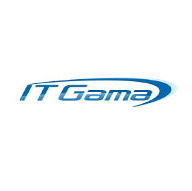 Inotec-Partner-IT Gama