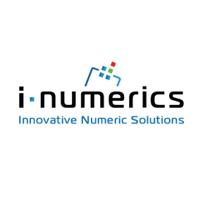 Inotec-Partner-Innovative Numeric Solutions