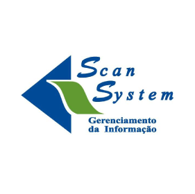 Inotec-Partner-Scan System Brasil
